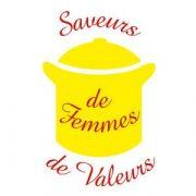 Saveurs de femmes de valeurs